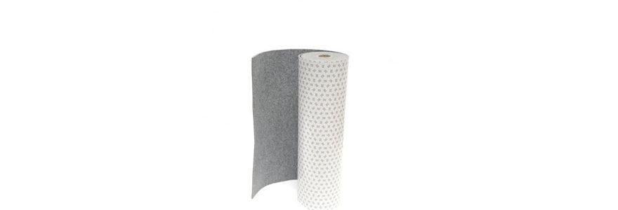 papier peint phonique